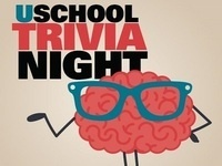 University School Trivia Night