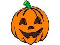 Book Fair/Halloween Carnival
