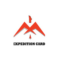 Expedition Cards 1st Meeting of the Year
