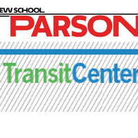 TransitCenter at Parsons