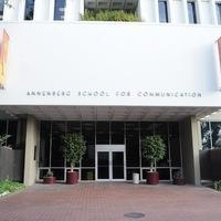 Annenberg School for Communication & Journalism (ASC)