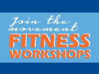 Strength Training Workshop