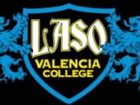 LASO (Latin American Student Organization) Club Meeting