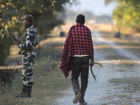 """Illegal Bangladeshis"" in a Militarized Assam"