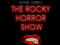 """The Rocky Horror Show"""