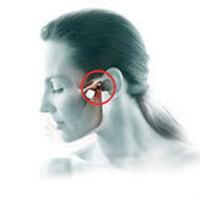 Temporomandibular Disorders: A Multidisciplinary Approach