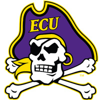 ECU Football vs. Temple