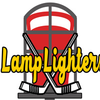 Hockey Pre-Game Event - LampLighters Grand Opening