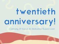 MRC Celebrates 20 Years