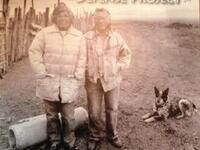 Whose Land Is It? The Dann Sisters and the Western Shoshone Defense Project