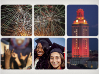 University hosts 2015 Fall Commencement