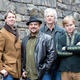 Common Ground on the Hill: Grammy Nominated Frank Solivan & Dirty Kitchen