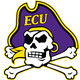 ECU Women's Basketball vs. Memphis