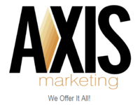 Axis Marketing Information Table