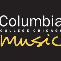 Free Improv Ensemble in Concert