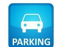 Parking Services Open Forum