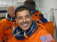 Jose Hernandez Presentation: Reaching for the Stars