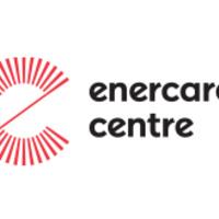 Enercare Centre