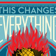 "Documentary screening: Naomi Klein's ""This Changes Everything"""