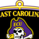 ECU Club Baseball vs  Brunswick Community College (D1)