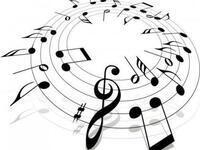 Student Solo Recital