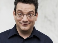Andy Kindler: Full of Live
