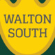 Walton South Hall Government