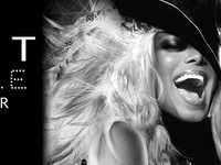 RESCHEDULED Janet Jackson: Unbreakable World Tour