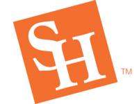 Residence Halls Open for Summer