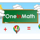 OneInMath