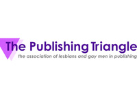 Publishing Triangle Awards 2016