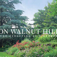 Gardener's Advice from Walnut HIll