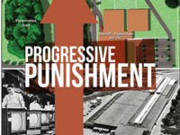 Prison Re-form: Progressive punishment, prison economies, and the (un)changing carceral state