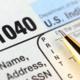VITA: Free Tax Preparation Assistance - VITA: Preparación de impuestos - ¡gratis!