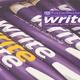 University Writing Portfolio Faculty Orientation