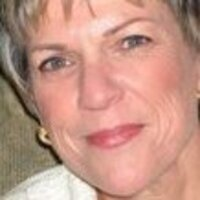 """Workshop: """"Dreamwork as a Pathway to Healing and Wholeness"""" with Dr. Noreen Cannon Au"""
