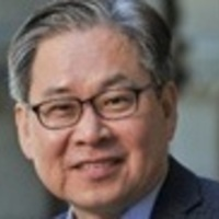 The Strategy for Korea's Economic Success with Dr. Hwy-Chang Moon