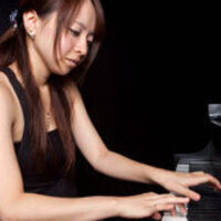 Guest Artist: Michiko Saiki, pianist & composer