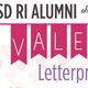 RISD-RI Valentine's Letterpress Workshop