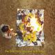 Artist's Talk: Korakrit Arunanondchai