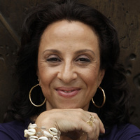 """Frontline: Latinos & Immigration from a Woman's Perspective"" with Maria Hinojosa"