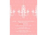 Jewelry + Metalsmithing Departmental Exhibition