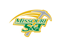 Missouri S&T Men's Swimming  at  Delta State Invitational