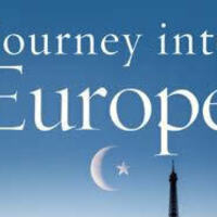 Film Screening: Journey into Europe: Islam, Immigration, and Identity