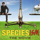 Speciesism Screening