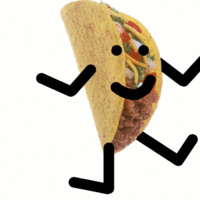 End-of-Year Taco Party
