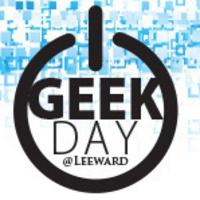 Geek Day 2018