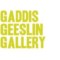 56th Annual Faculty Art Exhibit