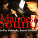 Mannes Sounds Piano Cantabile: Studies in Sonority