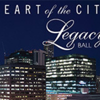 The Legacy Ball